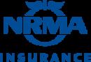 NRMA_